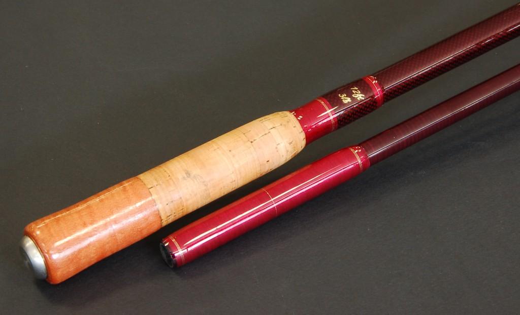 acurix-wood-cork5