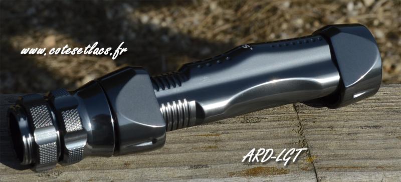 ARD-LGT0316